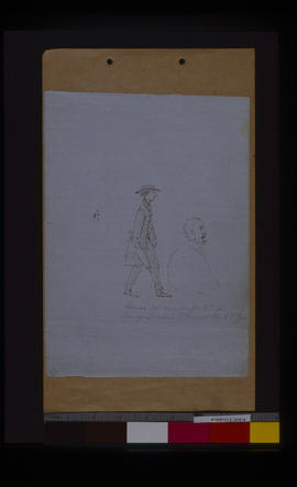 Denes, first member for....