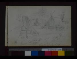 Gerryborough.