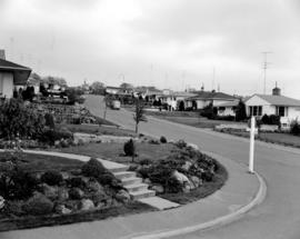 Landsdowne Area Homes, Victoria