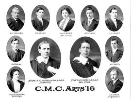BC Archives