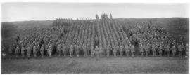 260th Battalion, Canadian Siberian Expeditionary Force
