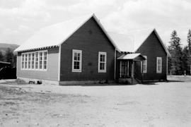 Barriere Elementary School