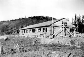 Wellington Coal Company n...
