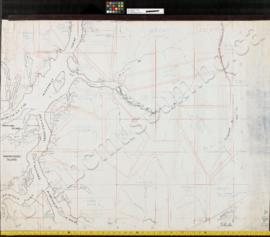 14A (new): [Graham Reach, Gardner Canal, and Kitimat Arm]