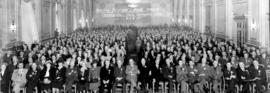 """British Columbia Liberal Association Convention, Hotel Vancouver, April 7, 8, 9, 1949"""