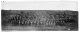 88th Battalion, Victoria Fusiliers