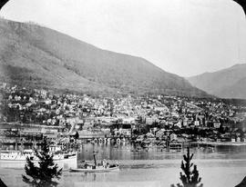 """Nelson, BC."""