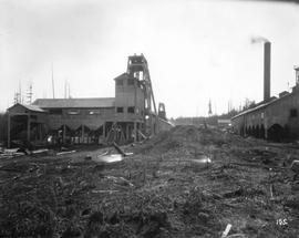 Pacific Coast Collieries&...