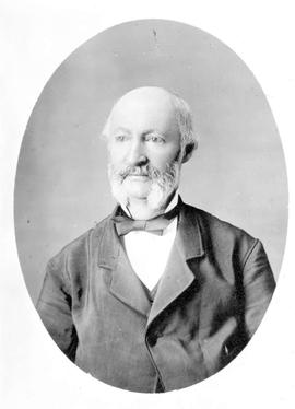 Thomas Napier Hibben, founder of the firm Hibben and Company; and T.N. Hibben's.