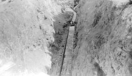 Quesnel; Heady Placer Mine Operation