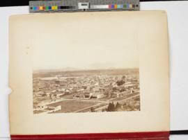 [Views of British Columbia photograph album]
