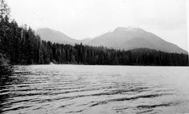 """Alice Lake near head of the lake"""