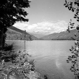 Mount Robson Park And Dutch Lake Guest Ranch
